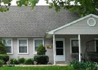 Pre Foreclosure in Levittown 19057 QUAKEROAK RD - Property ID: 1219505466