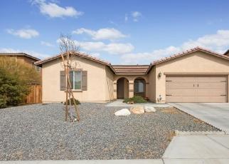 Pre Foreclosure in Adelanto 92301 SANTA ANITA ST - Property ID: 1219511152