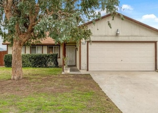 Pre Foreclosure in Colton 92324 BALBIRNIE AVE - Property ID: 1219542255