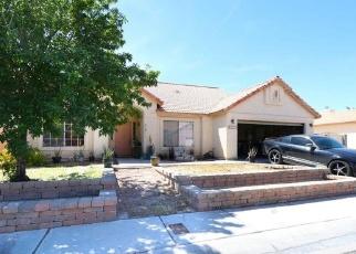 Pre Foreclosure in North Las Vegas 89032 ANYA WAY - Property ID: 1219698173