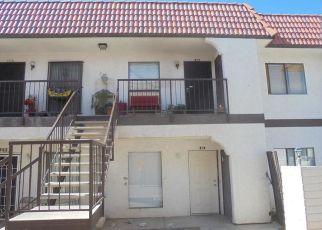 Pre Foreclosure in Las Vegas 89115 N LAMONT ST - Property ID: 1219711763
