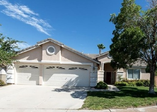 Pre Foreclosure in Henderson 89052 EARLY FROST AVE - Property ID: 1219712186