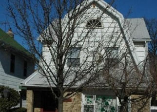 Pre Foreclosure in Brooklyn 11229 MADISON PL - Property ID: 1219847530