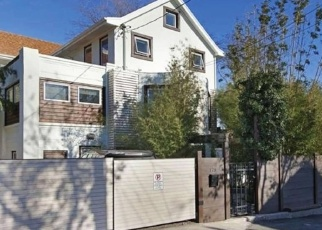 Pre Foreclosure in Staten Island 10305 OCEAN AVE - Property ID: 1219891322