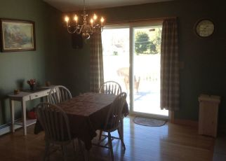 Pre Foreclosure in Oakland 04963 WOODFIELD DR - Property ID: 1220131777