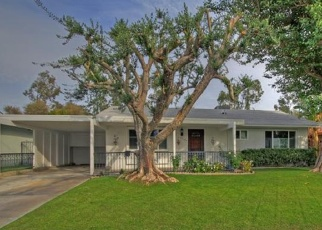 Pre Foreclosure in Palm Desert 92211 MICHIGAN DR - Property ID: 1220154546