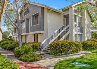 Pre Foreclosure in San Diego 92126 SUMMERDALE RD - Property ID: 1220179958