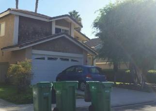 Pre Foreclosure in Irvine 92620 PHILLIPSBURG - Property ID: 1220188265