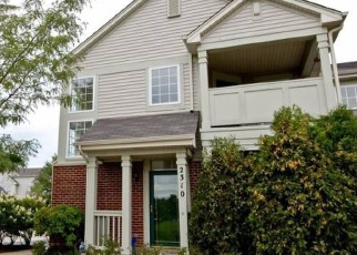 Pre Foreclosure in Geneva 60134 VANDERBILT DR - Property ID: 1220309143