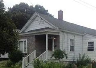 Pre Foreclosure in Syracuse 13208 CULBERT ST - Property ID: 1220354704