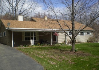 Pre Foreclosure in Pine City 14871 BECKWITH RD - Property ID: 1220359969