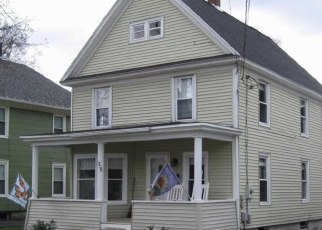 Pre Foreclosure in Norwich 13815 BEEBE AVE - Property ID: 1220361716