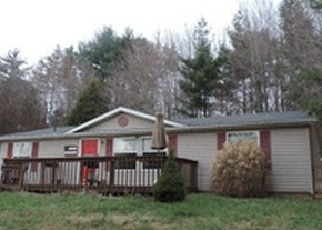 Pre Foreclosure in Osgood 47037 E COUNTY ROAD 500 N - Property ID: 1220536912