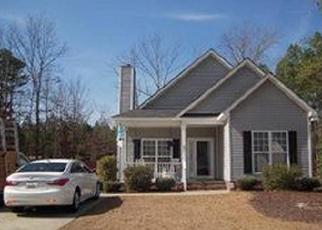 Pre Foreclosure in Elgin 29045 ELMWOOD BLVD - Property ID: 1220580702