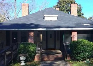 Pre Foreclosure in Bethune 29009 SPRING ST E - Property ID: 1220587704