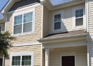 Pre Foreclosure in Rock Hill 29732 MACEY LN - Property ID: 1220637183