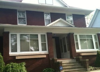 Pre Foreclosure in Hammond 46320 RUTH ST - Property ID: 1220649456