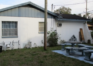 Pre Foreclosure in Tampa 33610 E DR MARTIN LUTHER KING JR BLVD - Property ID: 1220678810