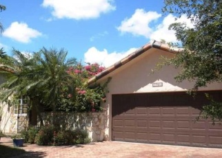 Pre Foreclosure in Miami 33193 SW 147TH CT - Property ID: 1220852230