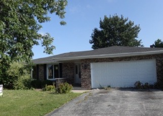 Pre Foreclosure in South Holland 60473 E 171ST PL - Property ID: 1220895154
