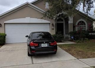 Pre Foreclosure in Orlando 32825 ANDOVER CAY BLVD - Property ID: 1221027428