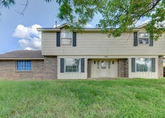 Pre Foreclosure in Norman 73071 OAKHURST AVE - Property ID: 1221041898