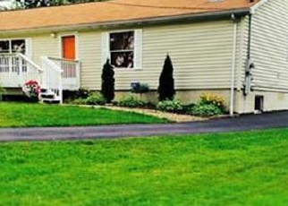 Pre Foreclosure in Brunswick 44212 KELLER HANNA DR - Property ID: 1221090500