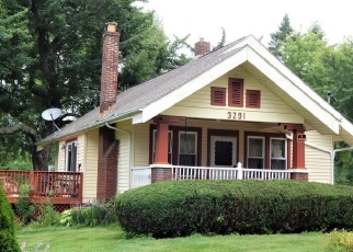 Pre Foreclosure in Akron 44312 HELMSDALE DR - Property ID: 1221117656