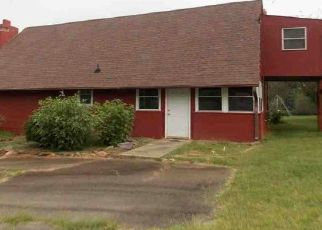 Pre Foreclosure in King 27021 SHERATON CT - Property ID: 1221254293