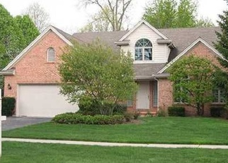 Pre Foreclosure in Toledo 43617 LOST CREEK DR - Property ID: 1221317365