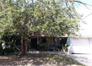 Pre Foreclosure in Norwalk 90650 FIDEL AVE - Property ID: 1221348912