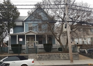 Pre Foreclosure in Bronx 10467 BARNES AVE - Property ID: 1221430811