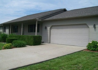 Pre Foreclosure in Carterville 62918 ROSEMAN CT - Property ID: 1221492106