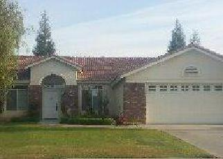 Pre Foreclosure in Bakersfield 93312 POLO TRAIL AVE - Property ID: 1221552562