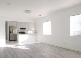Pre Foreclosure in Pasadena 91107 LOLA AVE - Property ID: 1221602938