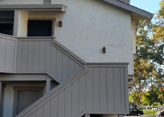 Pre Foreclosure in San Jose 95133 DEVLIN CT - Property ID: 1221621320