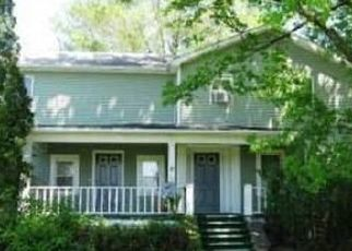 Pre Foreclosure in Greenville 12083 STATE ROUTE 81 - Property ID: 1222244110