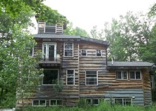 Pre Foreclosure in Marion 14505 KERMWAY DR - Property ID: 1222246304