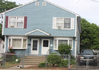 Pre Foreclosure in Bridgeport 06610 HORACE ST - Property ID: 1222354940