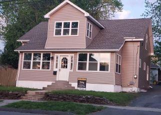 Pre Foreclosure in Chicopee 01020 VICTORIA PARK - Property ID: 1222363693