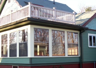 Pre Foreclosure in Swansea 02777 GARDNERS NECK RD - Property ID: 1222410999