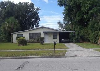 Pre Foreclosure in Orlando 32811 KIRKLAND BLVD - Property ID: 1222481955