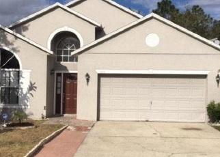 Pre Foreclosure in Orlando 32825 MOONSHINE CREEK CIR - Property ID: 1222482822