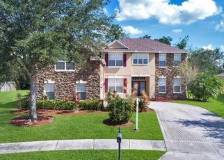 Pre Foreclosure in Winter Garden 34787 DOE RUN DR - Property ID: 1222484123