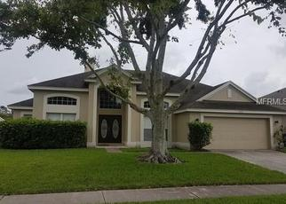 Pre Foreclosure in Orlando 32828 WATERSCAPE WAY - Property ID: 1222506462