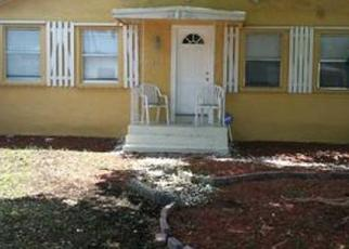 Pre Foreclosure in Fort Lauderdale 33311 NW 1ST AVE - Property ID: 1222552903