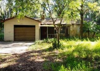 Pre Foreclosure in Odessa 33556 BRONSON PL - Property ID: 1222569539
