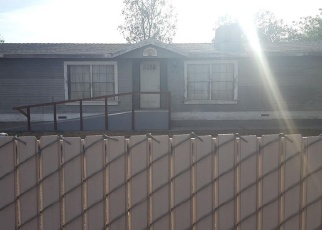 Pre Foreclosure in Bakersfield 93314 JUDD ST - Property ID: 1222699170