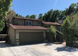 Pre Foreclosure in Cathedral City 92234 TACHEVAH DR - Property ID: 1222705753