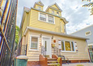 Pre Foreclosure in Brooklyn 11210 E 28TH ST - Property ID: 1222769244